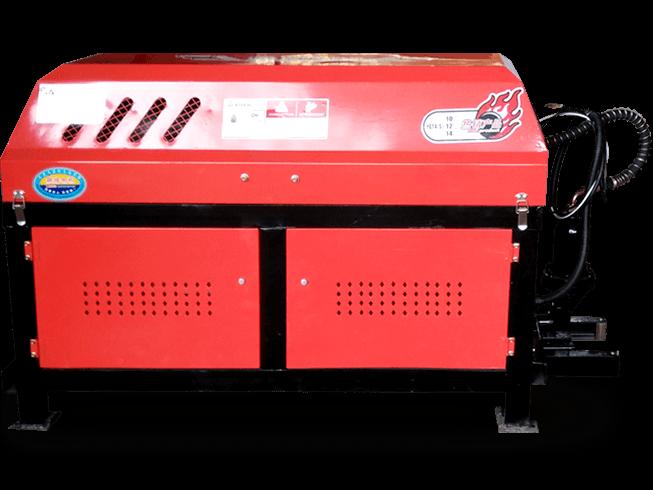 钢筋调直机,全自动钢筋调直机,数控钢筋调直机,液压钢筋调直机