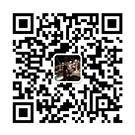 resource/images/108cea48eefe4b5d9ed6934a07c396a7_2.jpg